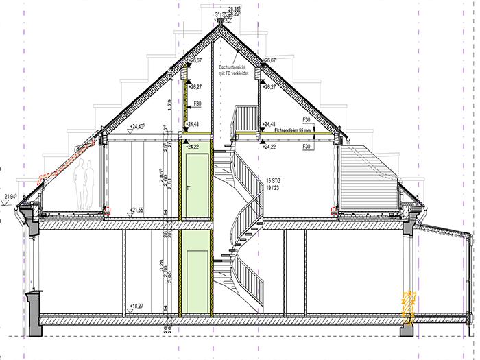 Planung011