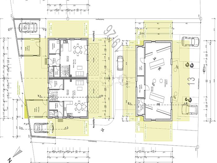 Planung013